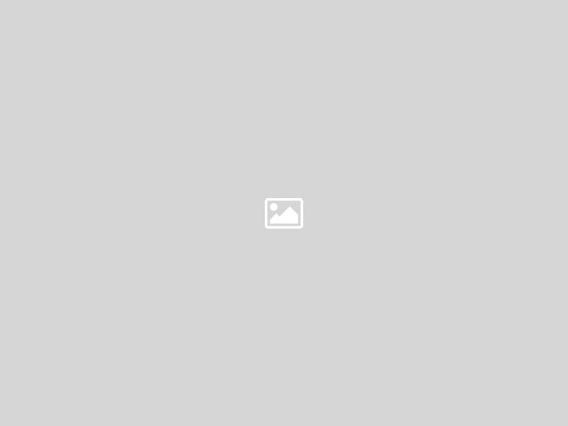 (Italiano) PEPPINO LOPEZ E IL SUO PROGETTO DI DESIGN GASTRONOMICO CON PIATTO E PANETTONE ['IL LOPEZ', DOLCEPANE DI SICILIA]