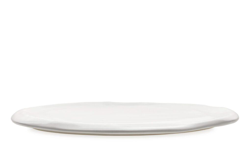 Collezione-SASSI-Peppino-Lopez-Design (2)